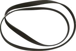 2-3 Days Delivery- Washer Tub Drive Belt WPW10388414
