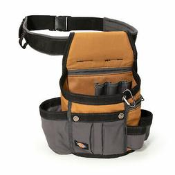 Dickies 8 Pocket Utility Pouch