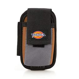 Dickies Work Gear 57102 2-Compartment Small Phone and Tool P