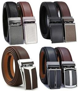 belt for men bulliant men s click