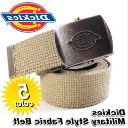 "DICKIES BELT 11DI0302 MENS 42"" ADJUSTABLE BELT INDUSTRIAL ST"