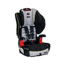 Britax Frontier G1.1 ClickTight Booster Seat, Trek - E9LY78F