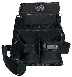 Dead On Tools HDP222496 Pro Electricians Professional Pouch