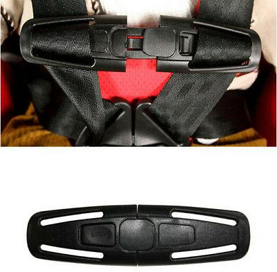 Baby Harness Replacement Safety Buckle Clip For Britax Pione