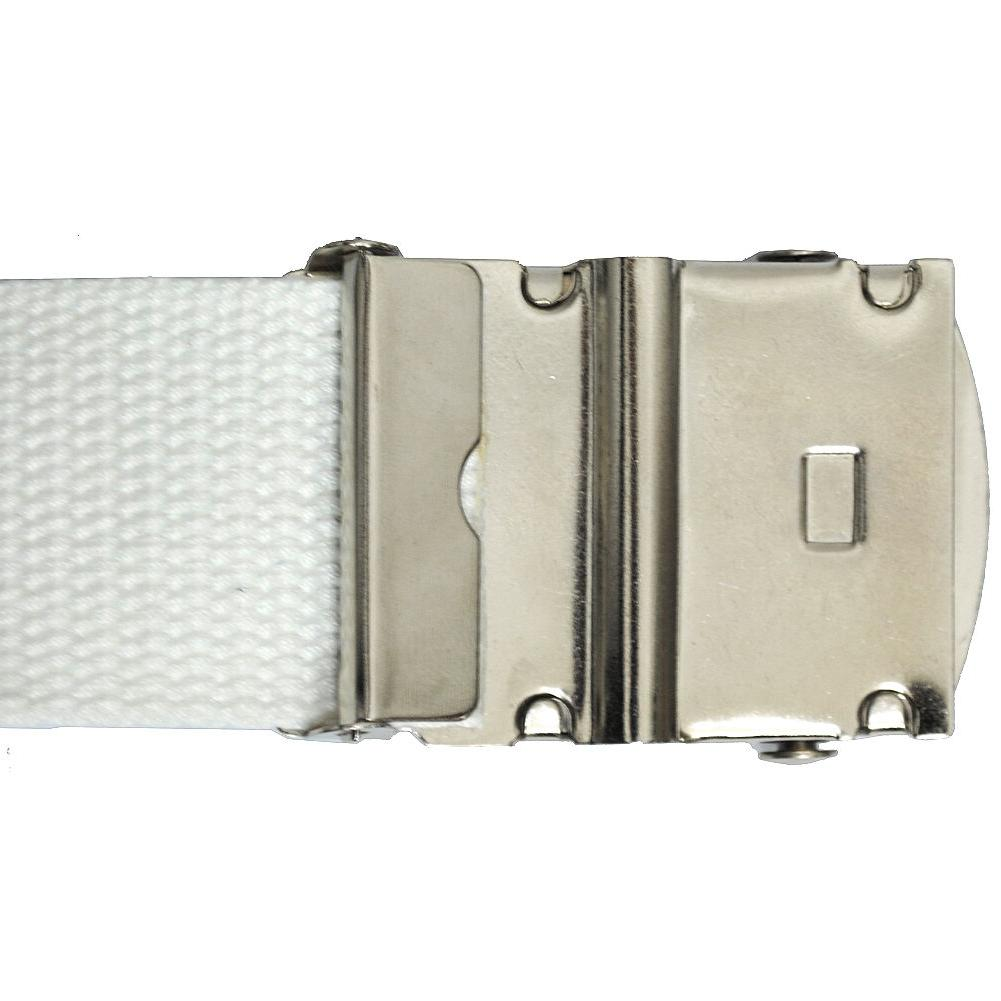 Military Style Canvas Belt BUY GET ADD TO