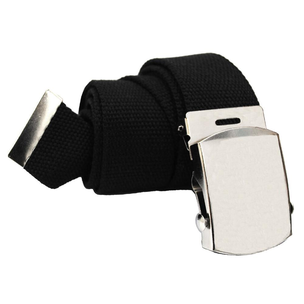 Military Canvas Web Belt 2 GET JUST ADD THE TO CART