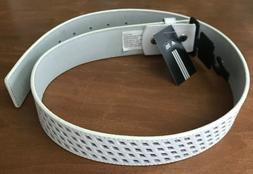"""Adidas Shadow Strap / Belt without buckle - Size 30"""""""