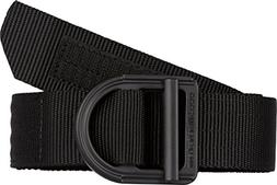 5.11 Tactical Trainer Belt, Heavy Duty for Military and Law