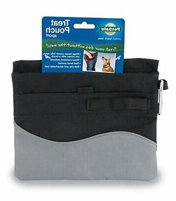 PetSafe Treat Pouch Sport- Durable, Convenient Dog Training