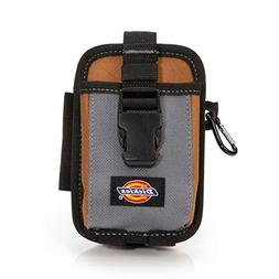 Dickies 2 Compartment Large Phone and Tool Belt Pouch 57100